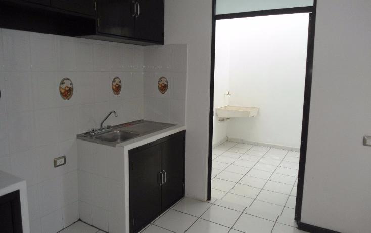 Foto de casa en venta en  , san josé, coatepec, veracruz de ignacio de la llave, 1578778 No. 14