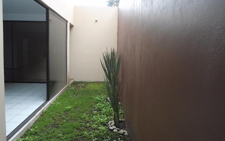 Foto de casa en venta en  , san josé, coatepec, veracruz de ignacio de la llave, 1578778 No. 15