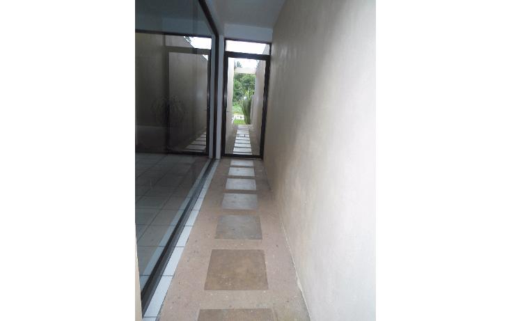 Foto de casa en venta en  , san josé, coatepec, veracruz de ignacio de la llave, 1578778 No. 16