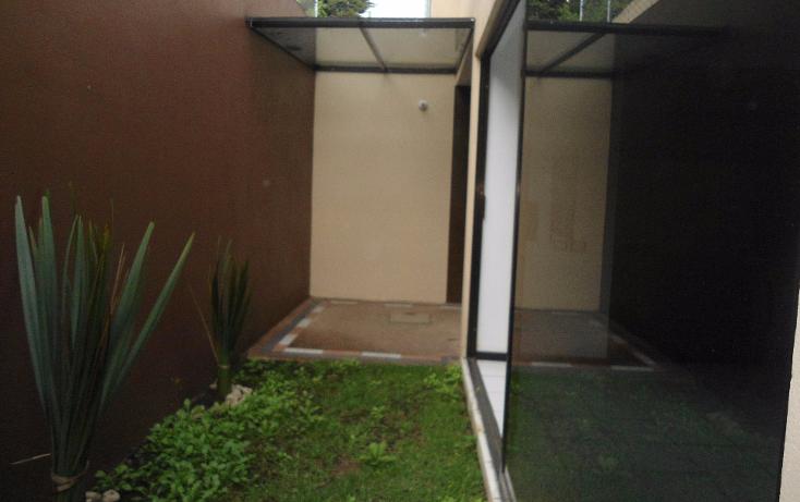 Foto de casa en venta en  , san josé, coatepec, veracruz de ignacio de la llave, 1578778 No. 17