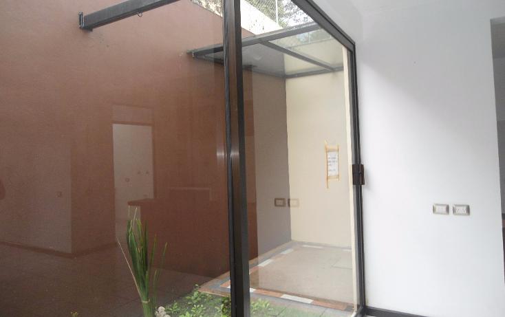 Foto de casa en venta en  , san josé, coatepec, veracruz de ignacio de la llave, 1578778 No. 18