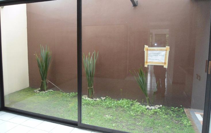 Foto de casa en venta en  , san josé, coatepec, veracruz de ignacio de la llave, 1578778 No. 19