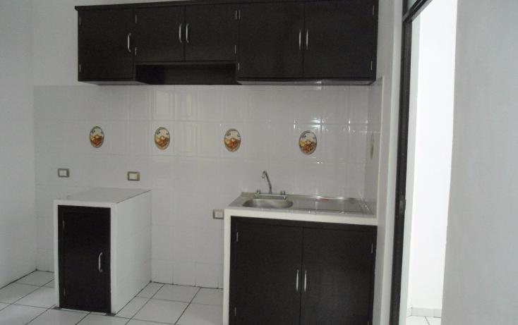 Foto de casa en venta en  , san josé, coatepec, veracruz de ignacio de la llave, 1578778 No. 21