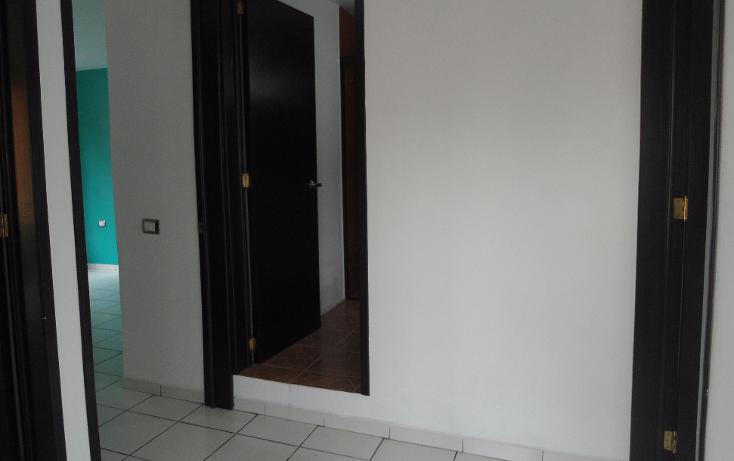 Foto de casa en venta en  , san josé, coatepec, veracruz de ignacio de la llave, 1578778 No. 22