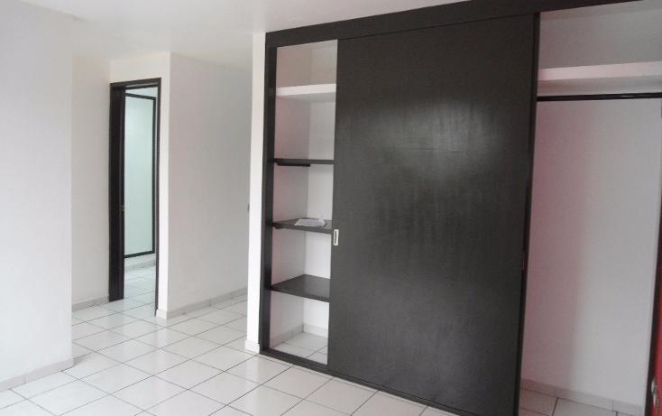 Foto de casa en venta en  , san josé, coatepec, veracruz de ignacio de la llave, 1578778 No. 23