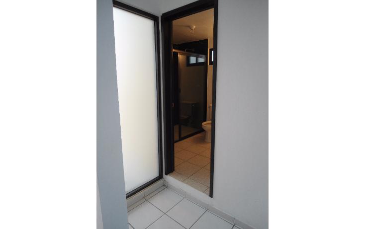 Foto de casa en venta en  , san josé, coatepec, veracruz de ignacio de la llave, 1578778 No. 24