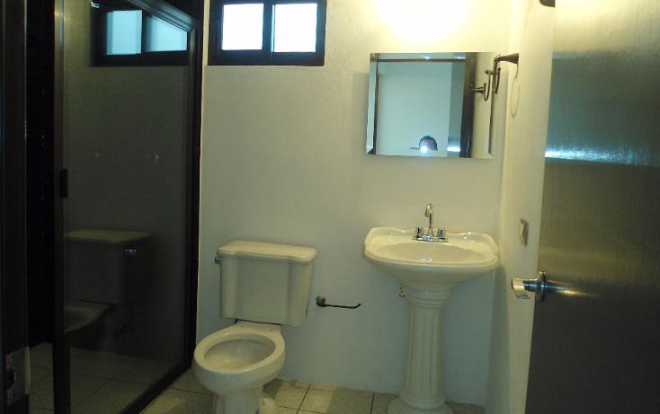 Foto de casa en venta en  , san josé, coatepec, veracruz de ignacio de la llave, 1578778 No. 25