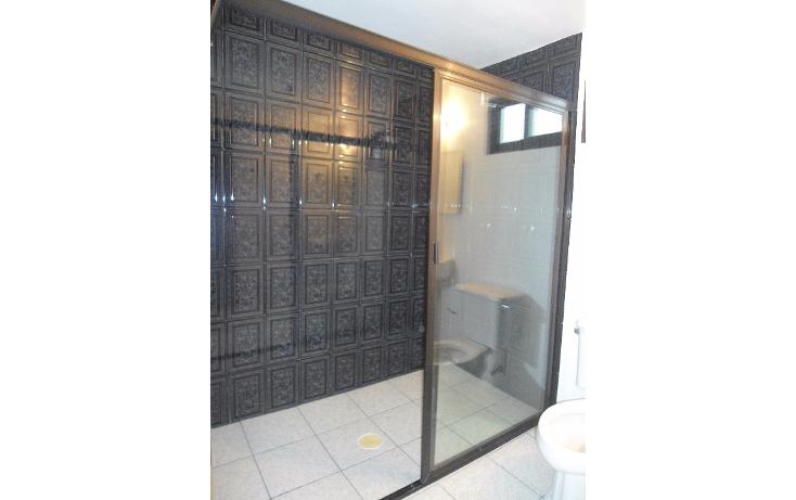 Foto de casa en venta en  , san josé, coatepec, veracruz de ignacio de la llave, 1578778 No. 26