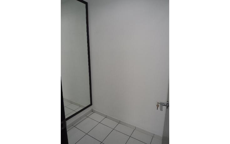 Foto de casa en venta en  , san josé, coatepec, veracruz de ignacio de la llave, 1578778 No. 27