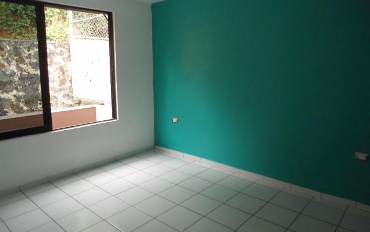 Foto de casa en venta en  , san josé, coatepec, veracruz de ignacio de la llave, 1578778 No. 29