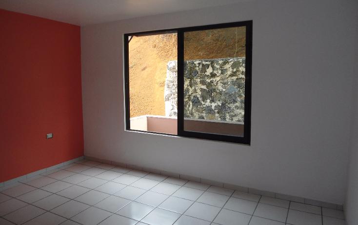 Foto de casa en venta en  , san josé, coatepec, veracruz de ignacio de la llave, 1578778 No. 30