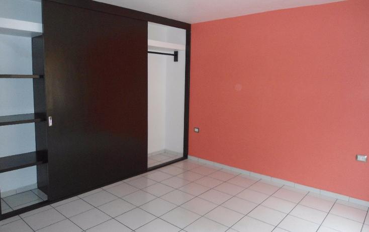 Foto de casa en venta en  , san josé, coatepec, veracruz de ignacio de la llave, 1578778 No. 31