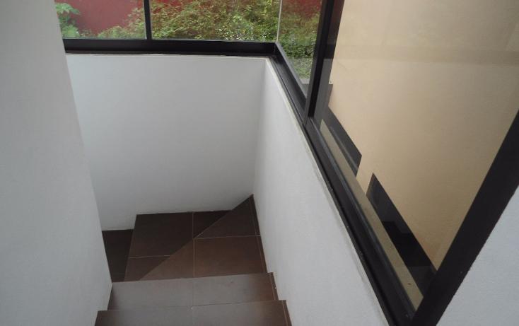 Foto de casa en venta en  , san josé, coatepec, veracruz de ignacio de la llave, 1578778 No. 32