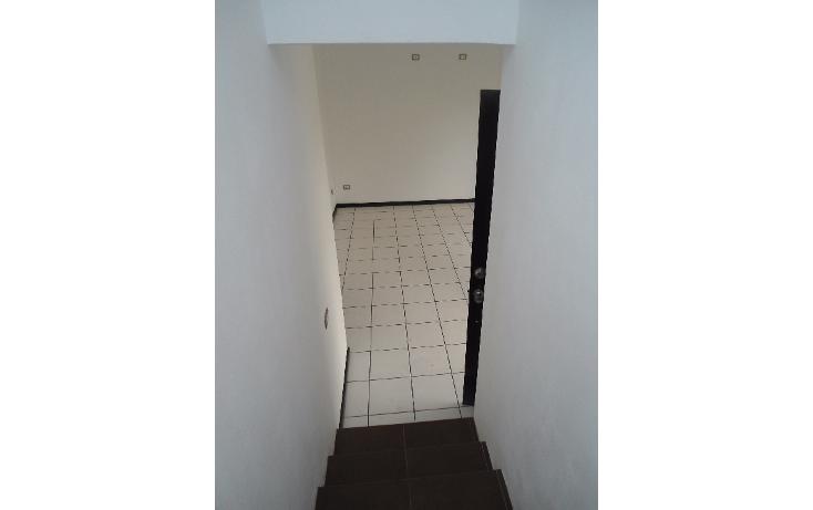 Foto de casa en venta en  , san josé, coatepec, veracruz de ignacio de la llave, 1578778 No. 33