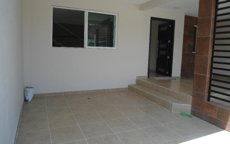 Foto de casa en venta en  , san josé, coatepec, veracruz de ignacio de la llave, 1730652 No. 02