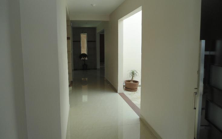 Foto de casa en venta en  , san josé, coatepec, veracruz de ignacio de la llave, 1730652 No. 03