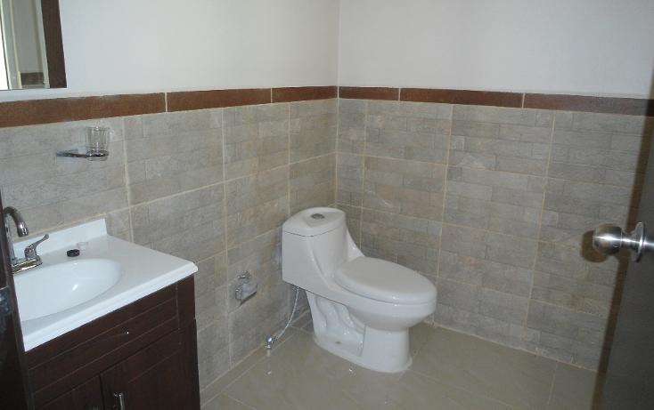 Foto de casa en venta en  , san josé, coatepec, veracruz de ignacio de la llave, 1730652 No. 04