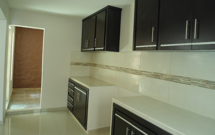 Foto de casa en venta en  , san josé, coatepec, veracruz de ignacio de la llave, 1730652 No. 06