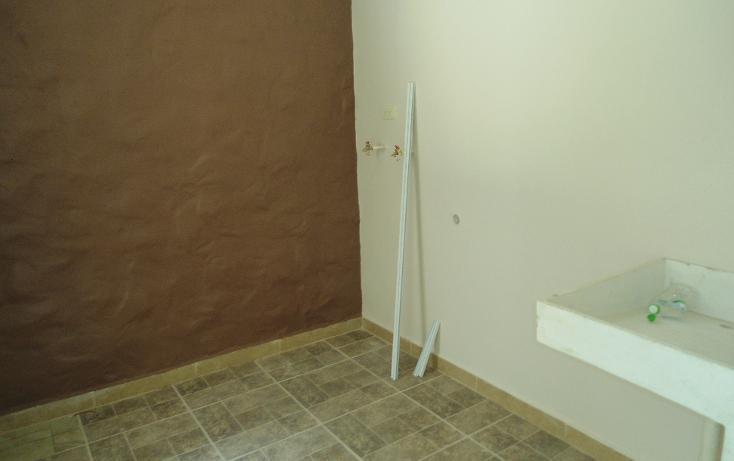 Foto de casa en venta en  , san josé, coatepec, veracruz de ignacio de la llave, 1730652 No. 07