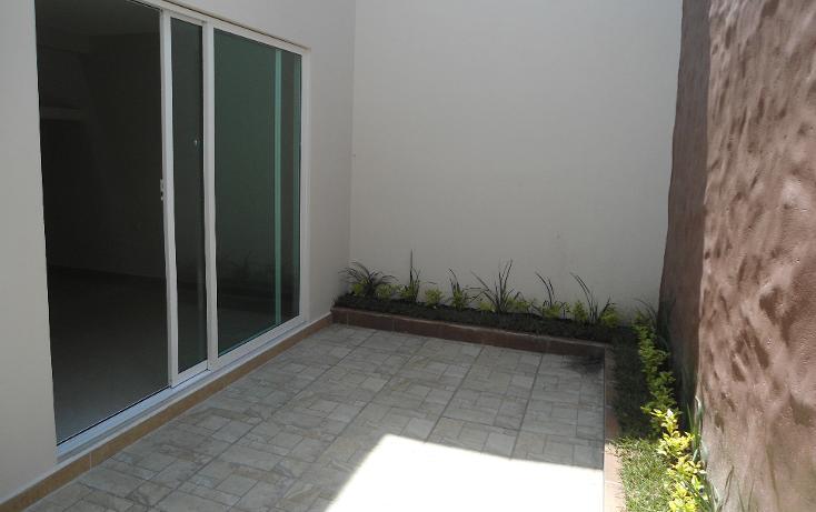Foto de casa en venta en  , san josé, coatepec, veracruz de ignacio de la llave, 1730652 No. 09