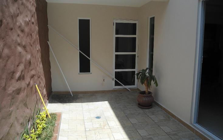Foto de casa en venta en  , san josé, coatepec, veracruz de ignacio de la llave, 1730652 No. 10