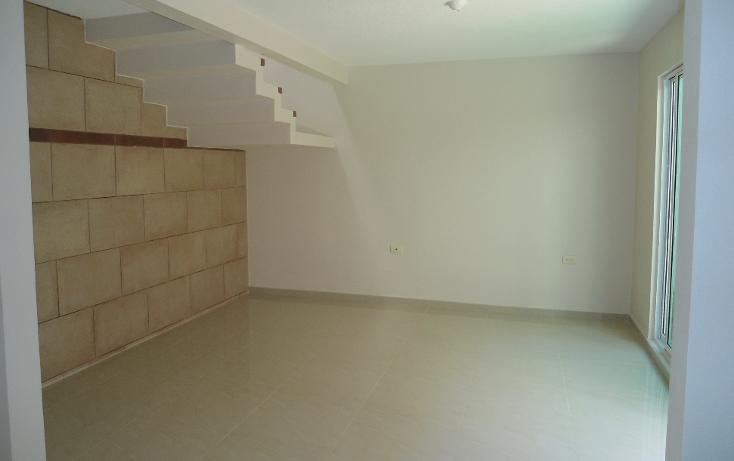 Foto de casa en venta en  , san josé, coatepec, veracruz de ignacio de la llave, 1730652 No. 12