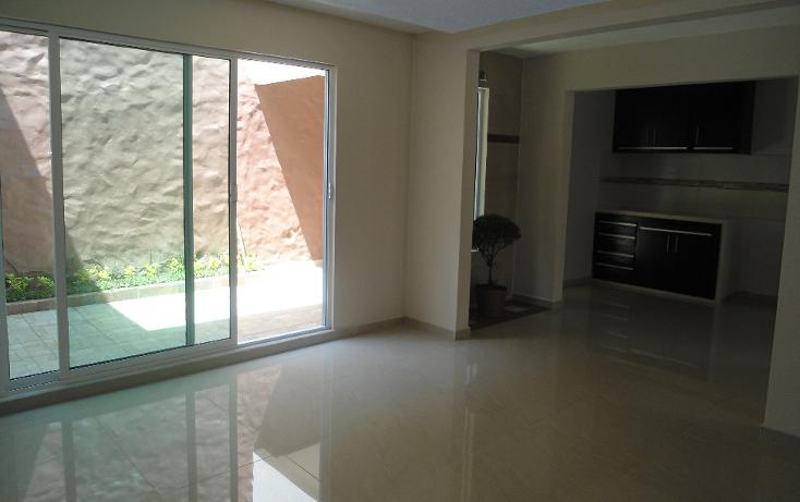 Foto de casa en venta en  , san josé, coatepec, veracruz de ignacio de la llave, 1730652 No. 13