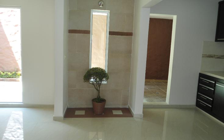 Foto de casa en venta en  , san josé, coatepec, veracruz de ignacio de la llave, 1730652 No. 14