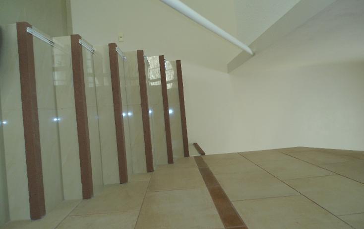Foto de casa en venta en  , san josé, coatepec, veracruz de ignacio de la llave, 1730652 No. 15