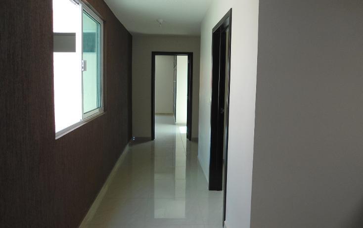 Foto de casa en venta en  , san josé, coatepec, veracruz de ignacio de la llave, 1730652 No. 16