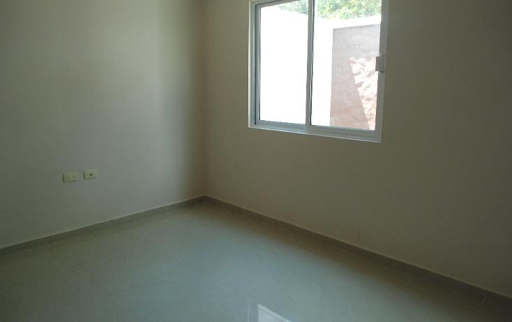 Foto de casa en venta en  , san josé, coatepec, veracruz de ignacio de la llave, 1730652 No. 18