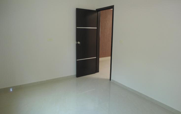 Foto de casa en venta en  , san josé, coatepec, veracruz de ignacio de la llave, 1730652 No. 19