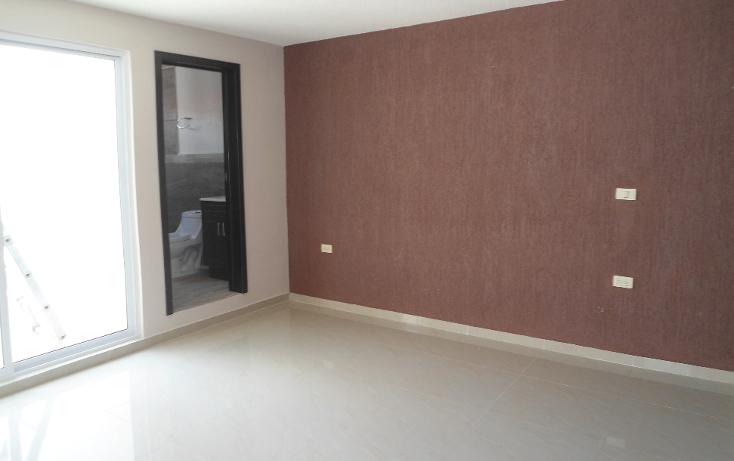 Foto de casa en venta en  , san josé, coatepec, veracruz de ignacio de la llave, 1730652 No. 24