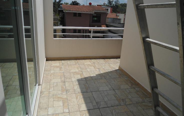 Foto de casa en venta en  , san josé, coatepec, veracruz de ignacio de la llave, 1730652 No. 27