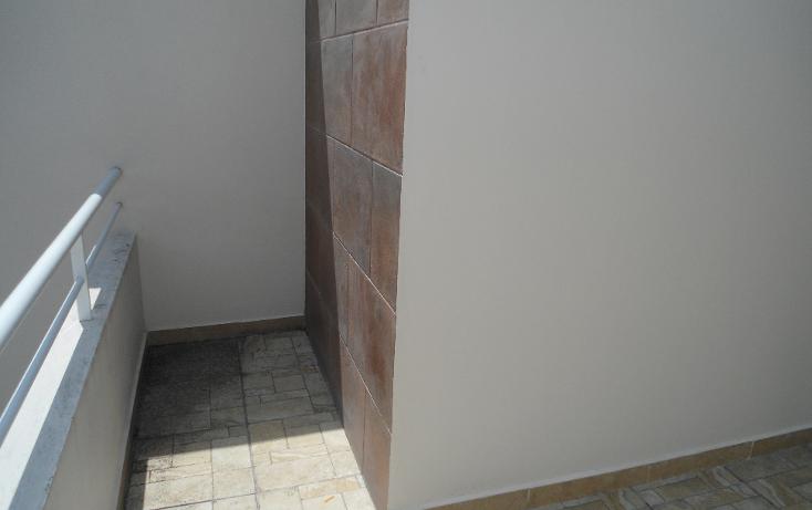 Foto de casa en venta en  , san josé, coatepec, veracruz de ignacio de la llave, 1730652 No. 28