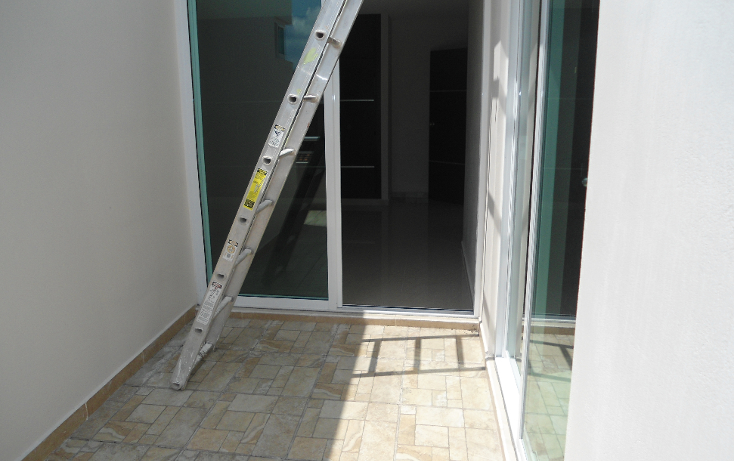 Foto de casa en venta en  , san josé, coatepec, veracruz de ignacio de la llave, 1730652 No. 29