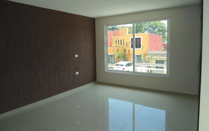 Foto de casa en venta en  , san josé, coatepec, veracruz de ignacio de la llave, 1730652 No. 30