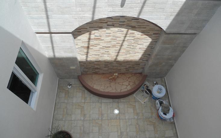 Foto de casa en venta en  , san josé, coatepec, veracruz de ignacio de la llave, 1730652 No. 35