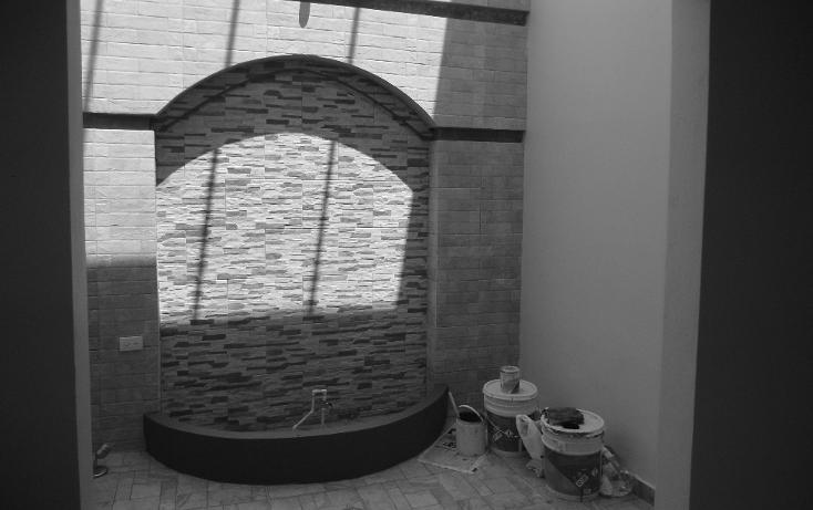 Foto de casa en venta en  , san josé, coatepec, veracruz de ignacio de la llave, 1730652 No. 37