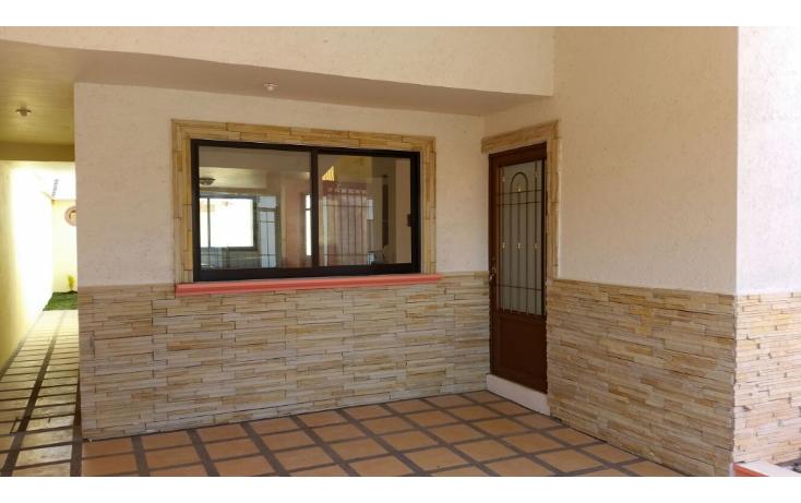 Foto de casa en venta en  , san josé, coatepec, veracruz de ignacio de la llave, 1930394 No. 02