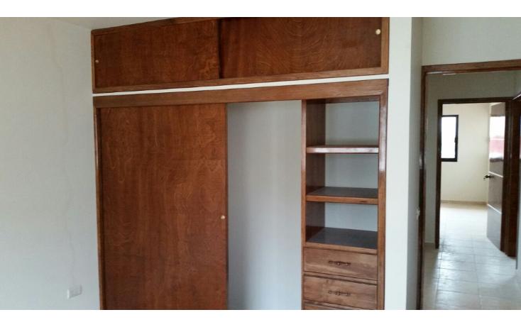 Foto de casa en venta en  , san josé, coatepec, veracruz de ignacio de la llave, 1930394 No. 04