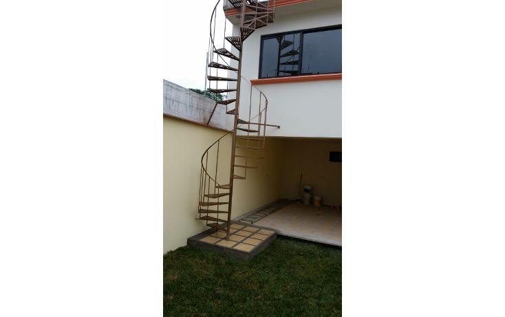 Foto de casa en venta en  , san josé, coatepec, veracruz de ignacio de la llave, 1930394 No. 07