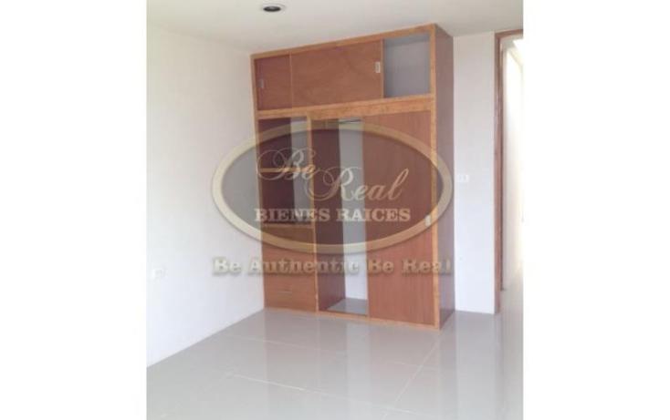 Foto de casa en venta en  , san jos?, coatepec, veracruz de ignacio de la llave, 1984628 No. 14
