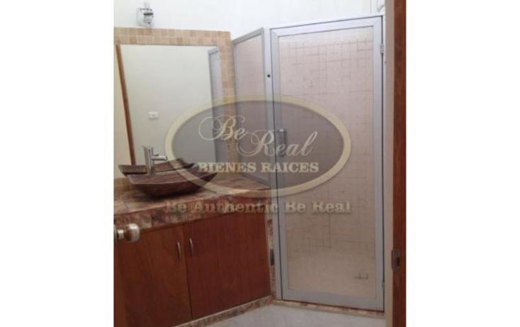 Foto de casa en venta en  , san jos?, coatepec, veracruz de ignacio de la llave, 1984628 No. 18