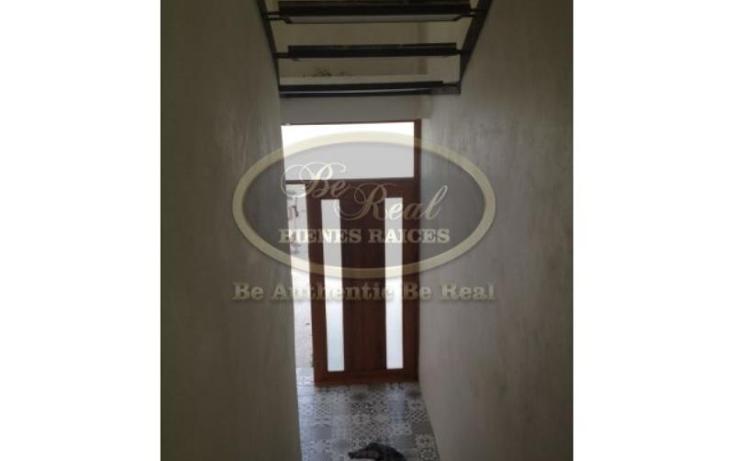 Foto de casa en venta en  , san jos?, coatepec, veracruz de ignacio de la llave, 1984628 No. 20