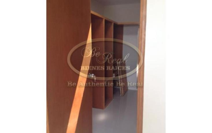 Foto de casa en venta en  , san jos?, coatepec, veracruz de ignacio de la llave, 1984628 No. 23