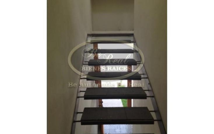 Foto de casa en venta en  , san jos?, coatepec, veracruz de ignacio de la llave, 1984628 No. 24