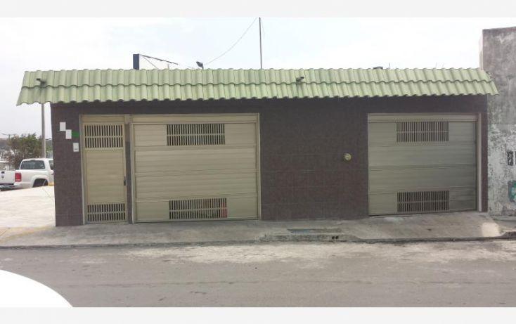 Foto de casa en venta en san josé, colinas de santa fe, veracruz, veracruz, 1003277 no 01