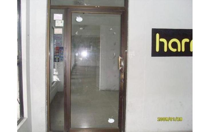Foto de local en renta en, san josé, córdoba, veracruz, 483568 no 01