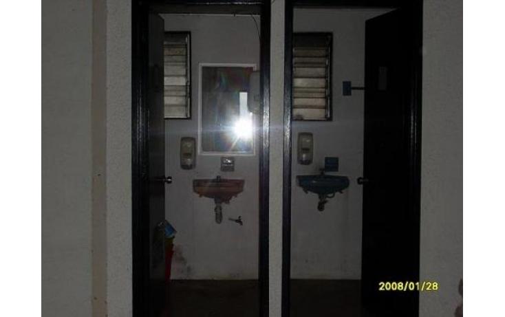 Foto de local en renta en, san josé, córdoba, veracruz, 483568 no 03